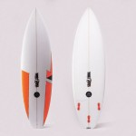 JS industries surfboards 正式取扱い決定!