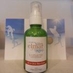 elmar エルマールスーペリア ★ 多機能保湿液 ★フコイダン含む