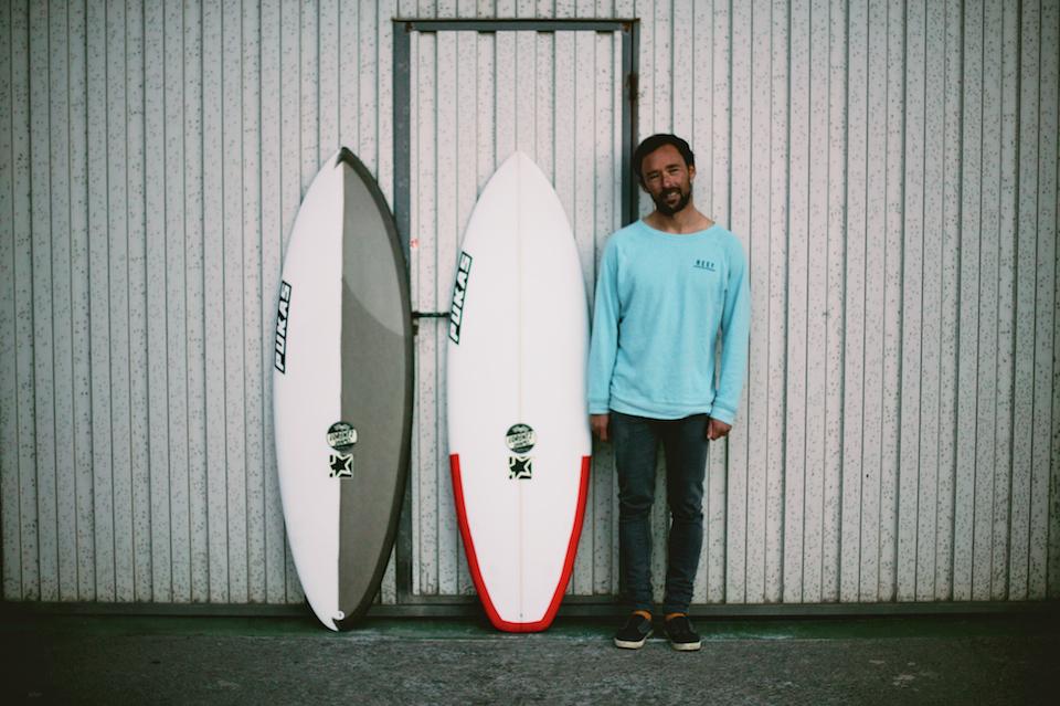 Pukas-Surf-Kepa-Acero-Surfboards-Mundaka-Izaro-45