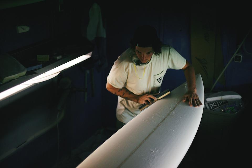 Pukas-Surf-Shaper-Taz-21