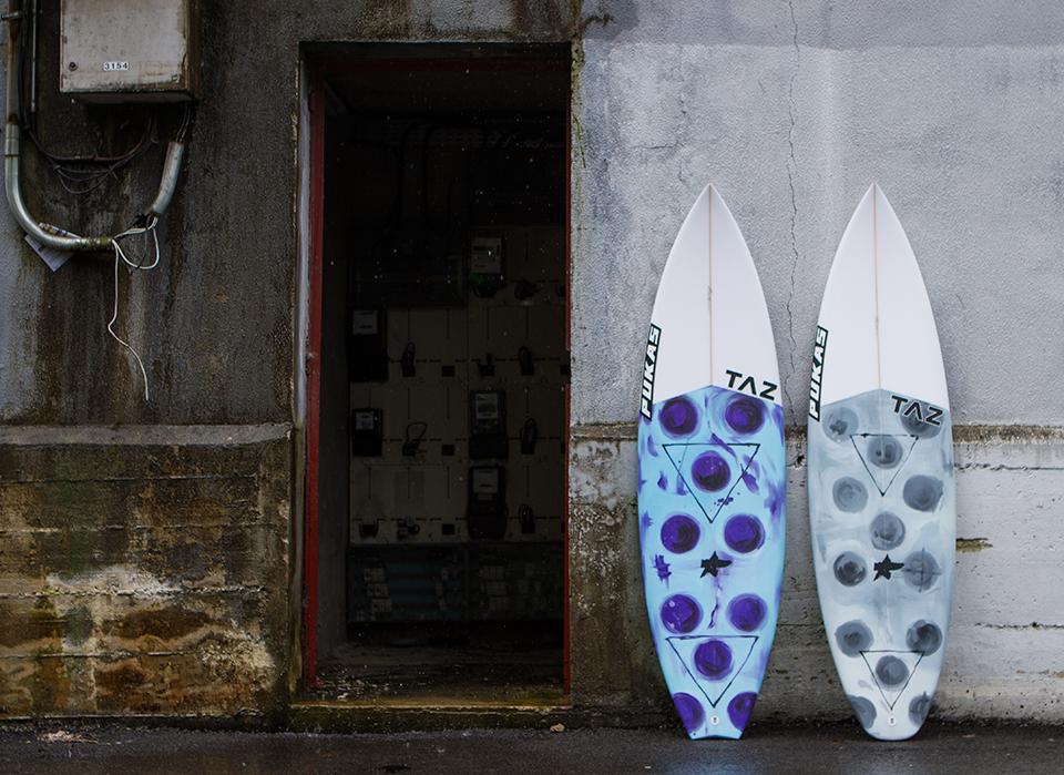 Pukas-Surf-Surboards-TAZ-Pop-street