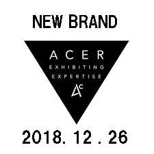 ACER_apparel  &   Opulence
