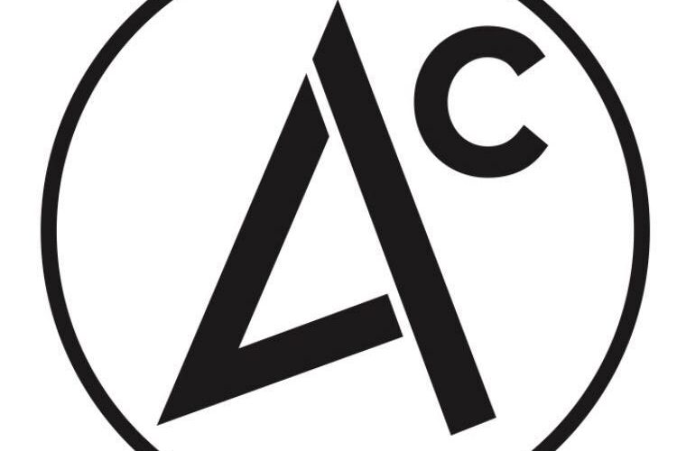 ACER apparel   展示即売会