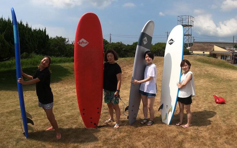 サーフィンに行こう〜〜  20200821!サーフィンスクール大阪 大阪 サーフィンスクール