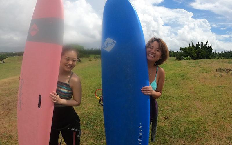 サーフィンに行こう〜〜  20200827!大阪サーフィンスクール サーフィンスクール大阪 なんば発
