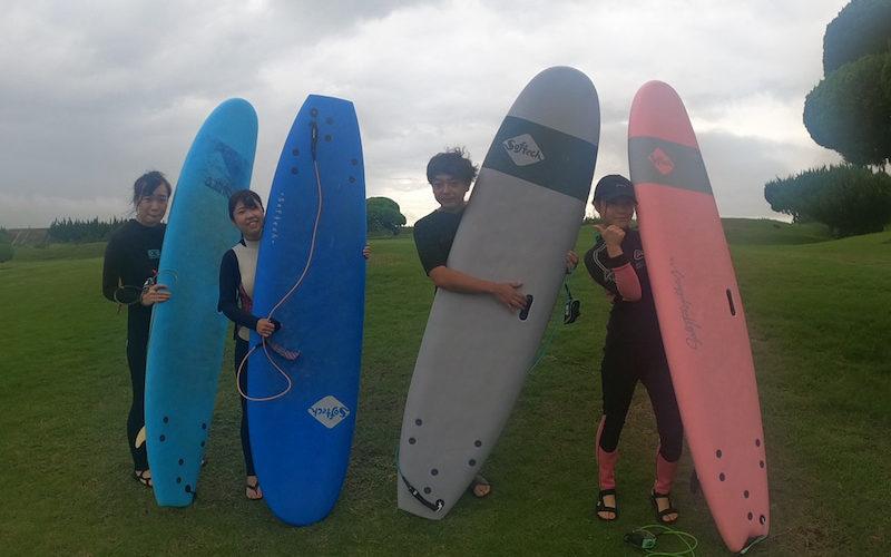サーフィンに行こう〜〜   20200910!大阪サーフィンスクール サーフィンスクール大阪 体験スクール