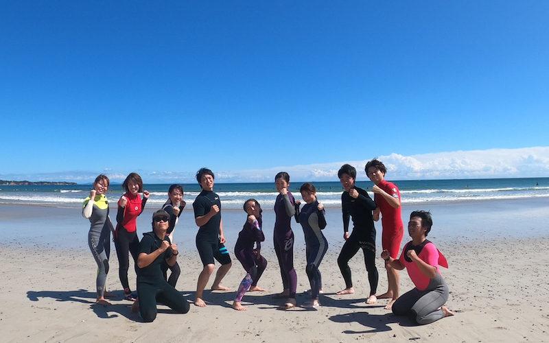サーフィンに行こう~~  20200927!大阪サーフィンスクール サーフィンスクール大阪 スクール 大阪 体験