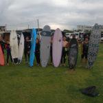 サーフィンに行こう~~  20201003!大阪サーフィンスクール サーフィンスクール大阪 体験スクール