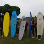 サーフィンに行こう~~20201017 大阪サーフィンスクール 初心者サーフインスクール サーフィンスクール大阪