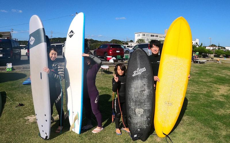 サーフィンに行こう〜〜  20201025!大阪サーフィンスクール サーフィンスクール大阪 ステップアップスクール