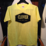 CLOVER SURF MEET vol.8 前夜