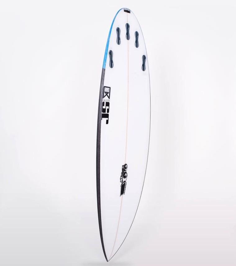 JS industries surfboard  ジェイエス