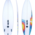 JS industries surfboards   AIR17