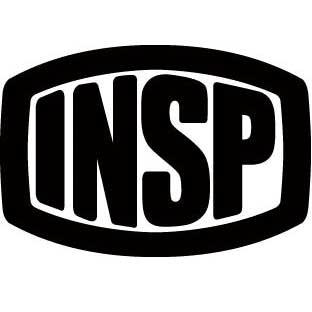 INSP  (インスピ) spring 発表!