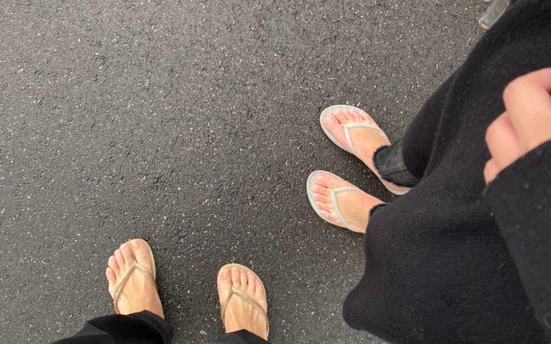 久しぶりのサーフツアー!サーフィンスクール大阪 大阪サーフィンスクール
