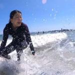 20200830 サーフィンに行こう〜〜!大阪サーフィンスクール サーフィンスクール大阪 初心者スクール