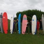サーフィンに行こう〜〜  20200920!大阪サーフィンスクール 初心者スクール サーフィンスクール大阪