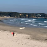 サーフィンに行こう~~   20201114!大阪サーフィンスクール サーフィンスクール大阪 体験スクール